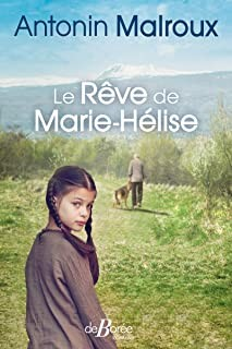 """<a href=""""/node/17472"""">Le Rêve de Marie-Hélise</a>"""