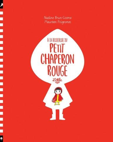 """<a href=""""/node/33427"""">À la recherche du Petit Chaperon rouge</a>"""