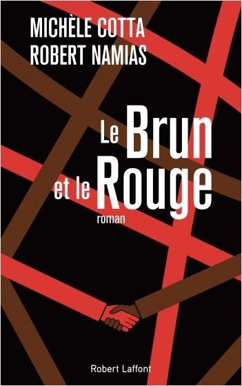 """<a href=""""/node/56603"""">Le brun et le rouge</a>"""