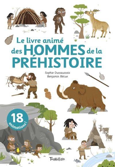 """<a href=""""/node/196732"""">Le livre animé des hommes de la préhistoire</a>"""