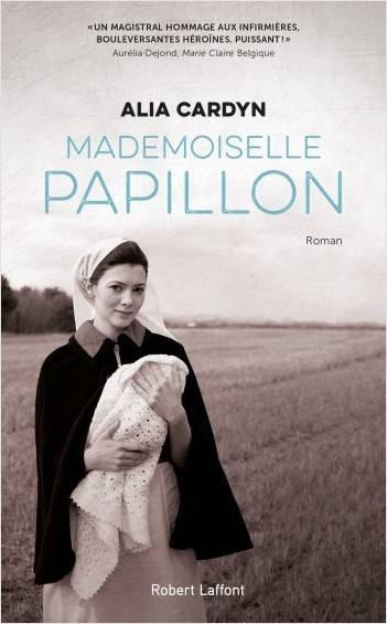 "<a href=""/node/56897"">Mademoiselle Papillon</a>"