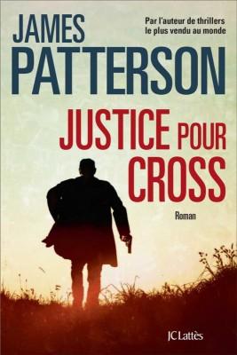 """Afficher """"Justice pour Cross"""""""