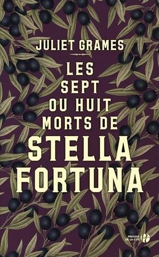 """<a href=""""/node/17595"""">Les Sept ou huit morts de Stella Fortuna</a>"""