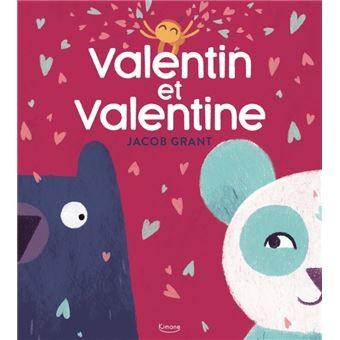 """<a href=""""/node/33101"""">Valentin et Valentine</a>"""