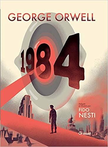 """<a href=""""/node/25019"""">1984</a>"""