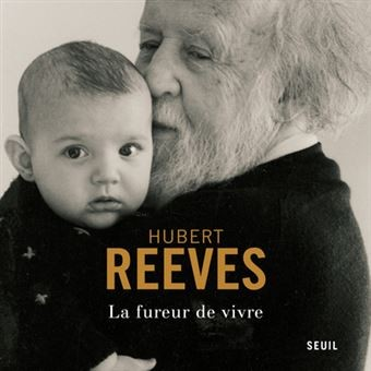 "<a href=""/node/6903"">La fureur de vivre</a>"