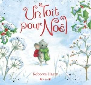 """Afficher """"Un toit pour Noël"""""""