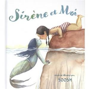 """Afficher """"Sirène et moi"""""""