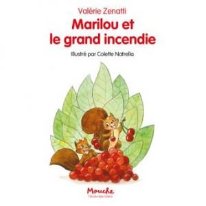 "Afficher ""Marilou"""