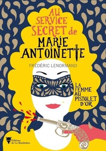 """<a href=""""/node/194848"""">La femme au pistolet d'or</a>"""