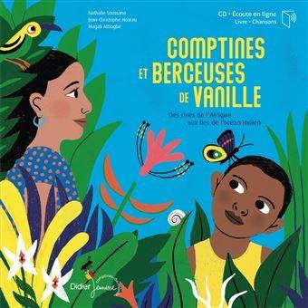 "<a href=""/node/197148"">Comptines et Berceuses de vanille</a>"