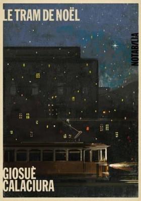"""Afficher """"Le tram de Noël"""""""