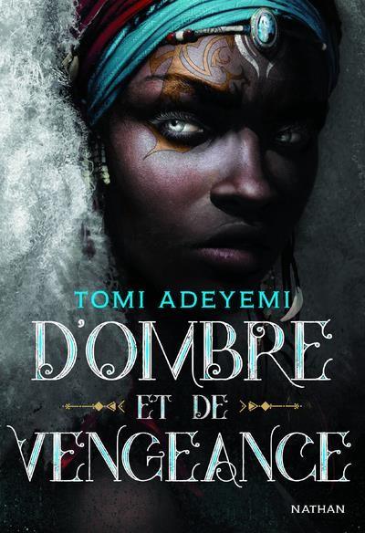 """<a href=""""/node/31310"""">D'ombre et de vengeance - Tome 2</a>"""