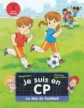 """Afficher """"Les docs du CP Le doc du football"""""""