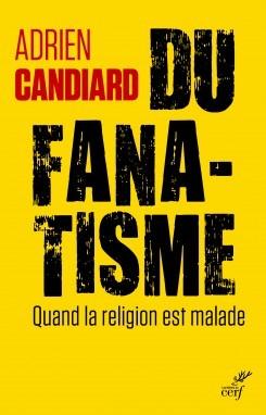 "Afficher ""Du fanatisme"""