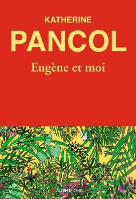 """Afficher """"Eugène et moi"""""""