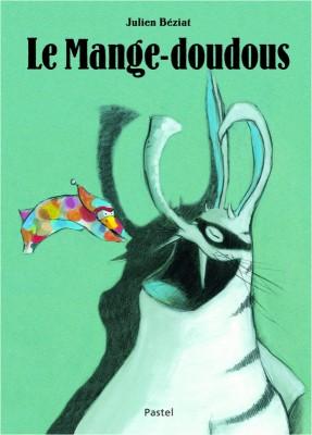 """Afficher """"Le Mange-doudous"""""""