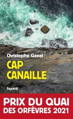 """Afficher """"Cap canaille"""""""