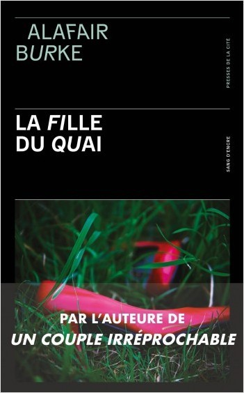 "<a href=""/node/193766"">La fille du quai</a>"
