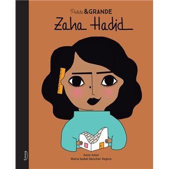 "<a href=""/node/37575"">Zaha Hadid</a>"