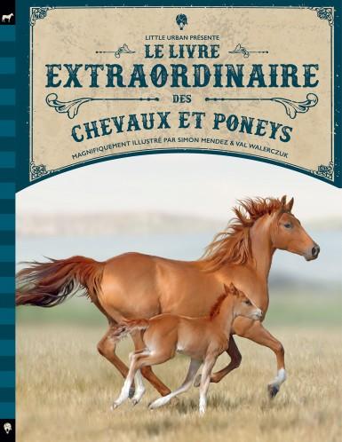 """<a href=""""/node/195024"""">Le livre extraordinaire des chevaux et poneys</a>"""