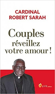 """Afficher """"Couples, réveillez votre amour !"""""""