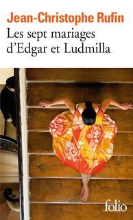 "<a href=""/node/9921"">Les sept mariages d'Edgar et Ludmilla</a>"