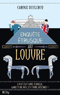 """<a href=""""/node/197161"""">Enquête étrusque au Louvre</a>"""