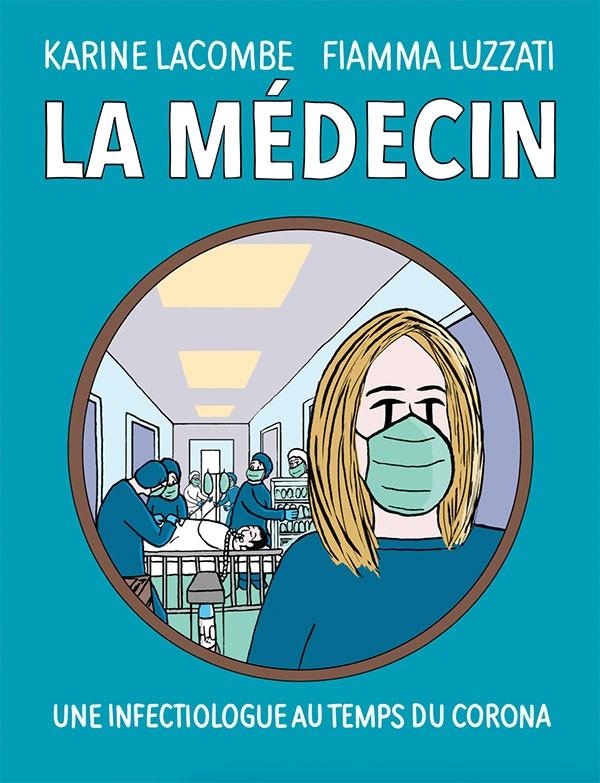 "<a href=""/node/196545"">La médecin</a>"