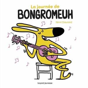 """Afficher """"La journée de Bongromeuh"""""""