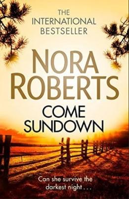 "Afficher ""Come Sundown"""