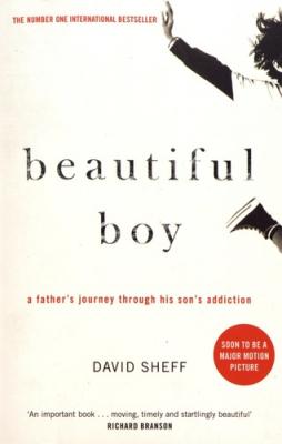 """Afficher """"Beautiful Boy"""""""