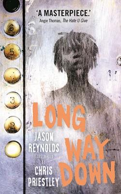 "Afficher ""Long Way Down"""