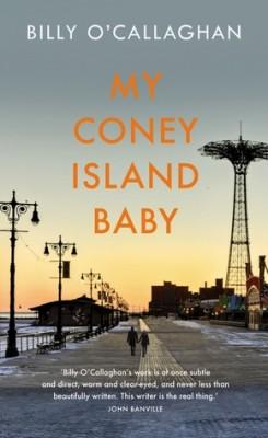 """Afficher """"My Coney Island Baby"""""""