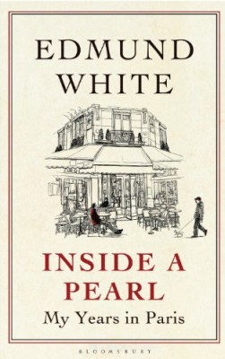 "Afficher ""Inside a pearl"""