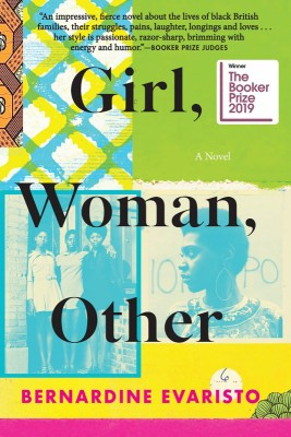 """Afficher """"Girl, Woman, Other"""""""