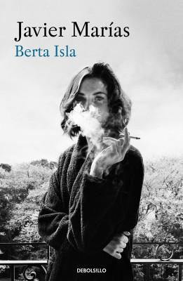 """Afficher """"Berta Isla"""""""