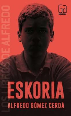 """Afficher """"Eskoria"""""""