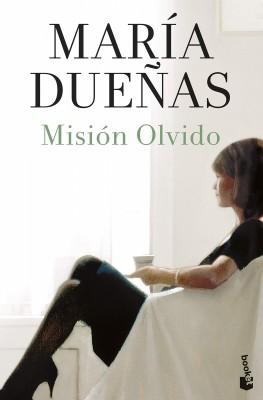 "Afficher ""Mision Olvido"""