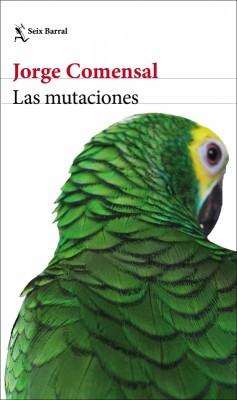 "Afficher ""Las mutaciones"""