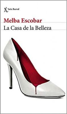 """Afficher """"La Casa de la Belleza"""""""