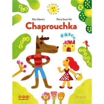 "<a href=""/node/194952"">Chaprouchka</a>"