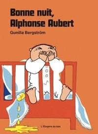 Bonne nuit, Alphonse Aubert !
