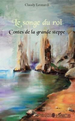 """Afficher """"Le songe du roi"""""""