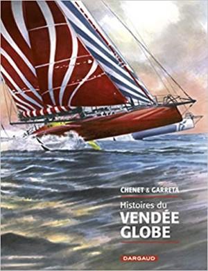 "Afficher ""Histoires du Vendée Globe"""