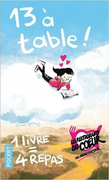 "<a href=""/node/194629"">13 à table !</a>"