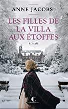 """<a href=""""/node/25113"""">Les filles de la villa aux etoffes</a>"""