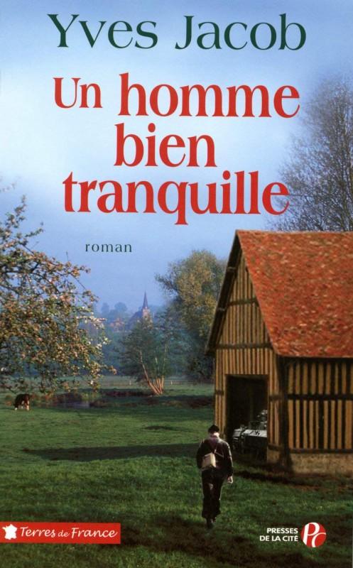 "<a href=""/node/36816"">Un Homme bien tranquille</a>"