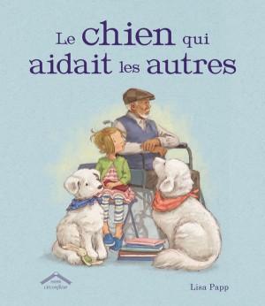 """Afficher """"Le chien qui aidait les autres"""""""