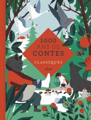 """Afficher """"1000 ans de contes"""""""